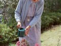 过期牛奶可以浇花吗?